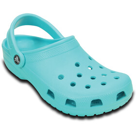 Crocs Classic Clogs Unisex, pool